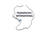 Transpacific International Group